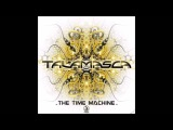 Talamasca - The Time Machine Full Album