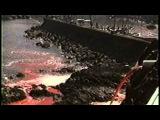 Легендарный фильм ЗЕМЛЯНЕ (Earthlings) (полная версия) HD