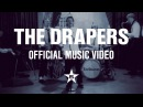 The Drapers Yakety Yak Official Music Video