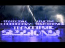 Trancetastic Mix 200: Descendent of Titans 5 (Part 1 Non Vocal)