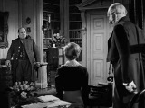 Оливер Твист Oliver Twist (1948)