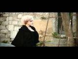 Eleonora Zouganeli - Ta Leme