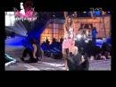 Despina Vandi - Come along now Hit FM