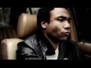 Childish Gambino - Heartbeat (Official Music Video)