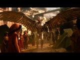 Захват Земли.  Искажение истории  Часть 11 п 3: Выверт мозга.  Внедрение религиозны ...