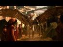 Захват Земли Искажение истории Часть 11 п 3 Выверт мозга Внедрение религиозный догм