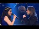 Diandra Timo Kotipelto - All I Ask Of You (The Phantom of the Opera) HD