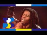 Eddy Grant - Do You Feel My Love TopPop