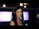 Dj Mixon Dj Sveta @ Rostov on Don, club Tesla / Pre-party A-ZOV 2012