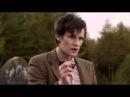 Уральские Пельмени - Игорь (feat Doctor Who, Sherlock & Merlin)