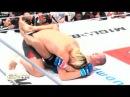 K1 Fedor Emelianenko vs Hong Man Choi