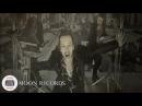 Dazzle Dreams - Emotional Lady (HD)