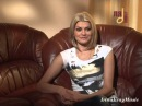 Фильм памяти Михаила Круга [2012г.]