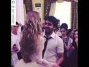 Свадьба Шами и Камилла в Дагестане Это меняет меня абсолютно....абсолютно... мне без тебя, солнце, dfgdfg неуютно.. Бахти