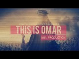 This Is Omar