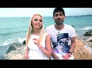 TICY si DENISA Fac orice Official Video