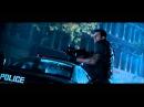 Resident Evil 2 Streetfight scene HD