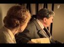 Фурцева. Легенда о Екатерине (Серия 8 из 12) - historymovies