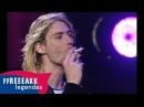 Nirvana The Man Who Sold The World Legendado