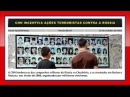 CNN Incentiva Ações Terroristas Contra a Rússia