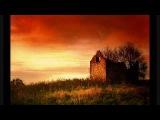 Damabiah - La Hutte (Original Mix)