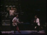 King Crimson - live 1984 - Frame by Frame