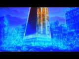 Daft Punk - Giorgio by Moroder (Stellar Dreams Remix)