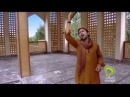 Shafiq Mureed -  Ayat Ashiq [NEW Afghan Song 2015]