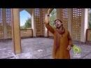 Shafiq Mureed -  Ayat Ashiq [NEW Afghan Song 2015]