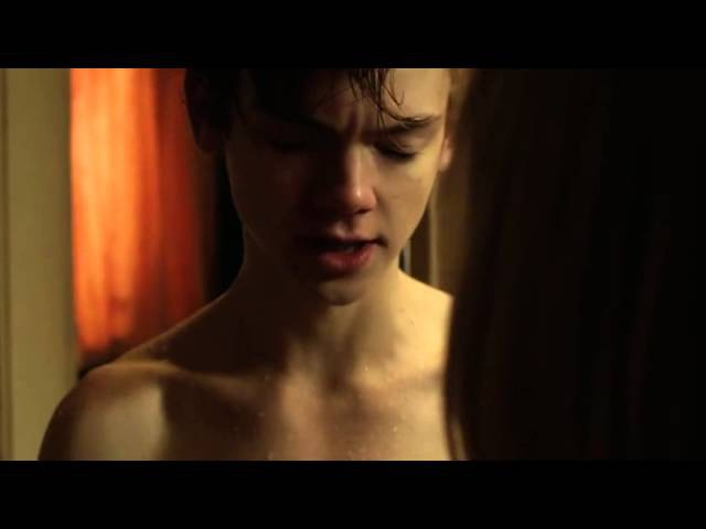 Accused 2x02 Mos Story Thomas Sangster Scene 2