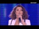 Наташа Королева - Синие лебедиНебесаTaxi and the CityЖелтые тюльпаны