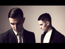 Hurts - Never Give Up it's Such A Wonderful Life