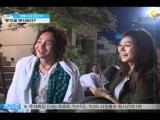 movie jang geun suk, 'Pet' transformed into a (