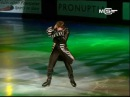 2010 Angels on Ice -Brian Joubert- Assasymphonie