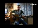 Мольба ( Где взять мне силы разлюбить ) романс под гитару