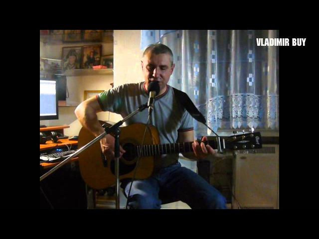 Мольба Где взять мне силы разлюбить романс под гитару