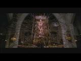 Cult Horror Movie Scene N42 - Silent Hill (2006) - Alessa's Revenge