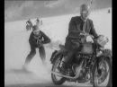 World's Most Dangerous Sport (1955)