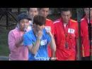 [150919] 복싱하는 천둥 (Cheondung's boxing)