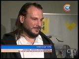«Ночь библиотек» прошла в Минске. Репортаж СТВ