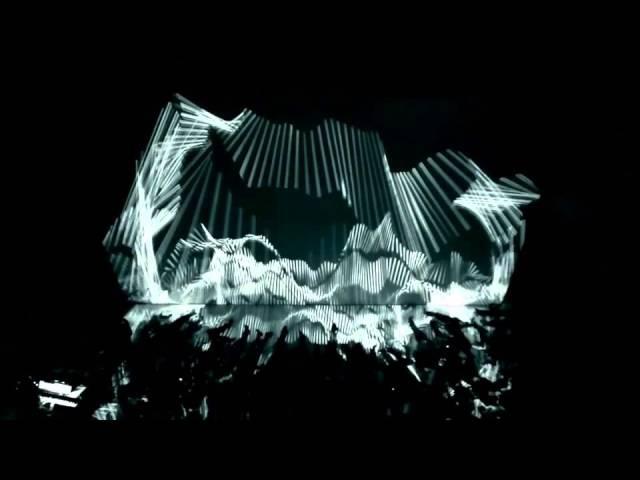 Классическая музыка в 3D HD (Artnovi company)