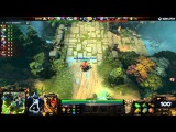 Empire vs OG Dota2, The Summit 4 EU Finals, Game 4