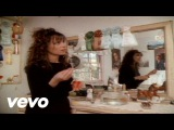 The Bangles - Walking Down Your Street (1985)