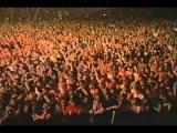 Jamiroquai - Live at Glasgow 1997 (Full Concert HQ)