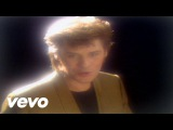 Daryl Hall &amp John Oates - I Can't Go For That (No Can Do)