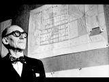 «Ле Корбюзье — архитектор книги»