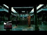 Отрывок из фильма Герой (2002)
