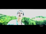 Голод ( Fanfic trailer)