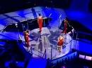 Spice Girls Viva Forever Live In Earls Court