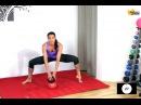 упражнения Total body shock